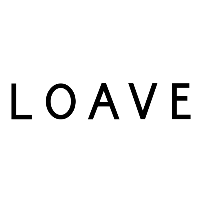 Loave