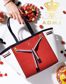 A.D.M.J 2019Summer Collectionカタログ